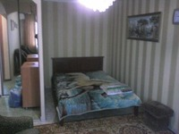 Квартиры посуточно в Донецке, пр-т Маяковского, 3, 290 грн./сутки