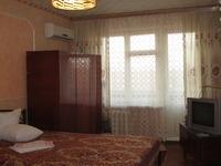 Квартиры посуточно в Мариуполе, пр-т Строителей, 29, 200 грн./сутки