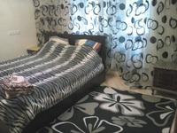 Квартиры посуточно в Одессе, ул. Маршала Малиновского, 15, 250 грн./сутки