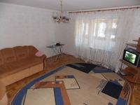 Квартиры посуточно в Виннице, ул. Петра Запорожца, 34, 350 грн./сутки