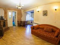 Квартиры посуточно в Львове, ул. Подвальная, 9, 699 грн./сутки