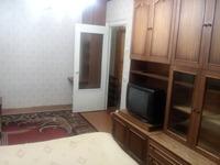 Квартиры посуточно в Белой Церкви, ул. Лазаретная, 86А, 200 грн./сутки