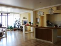 Квартиры посуточно в Одессе, ул. Греческая, 5, 1000 грн./сутки
