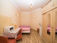 Квартиры посуточно в Львове, пл. Липнева, 7, 180 грн./сутки