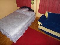 Квартиры посуточно в Виннице, ул. Первомайская, 55А, 220 грн./сутки