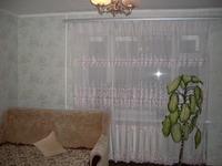 Квартири подобово в Луцьку, вул. Соборності, 14а, 170 грн./доба