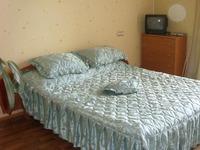 Квартиры посуточно в Севастополе, ул. Советская, 32, 573 грн./сутки