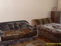 Квартиры посуточно в Севастополе, пр-т Острякова, 38, 573 грн./сутки