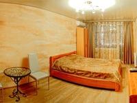 Квартиры посуточно в Севастополе, пр-т Октябрьской Революции, 42, 260 грн./сутки