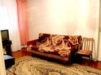 Квартиры посуточно в Севастополе, ул. Ефремова , 14, 286 грн./сутки