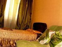 Квартиры посуточно в Севастополе, ул. Ефремова, 14, 935 грн./сутки