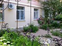 Квартиры посуточно в Севастополе, ул. Мичурина, 9, 338 грн./сутки