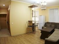 Квартиры посуточно в Севастополе, ул. Мичурина, 7, 390 грн./сутки