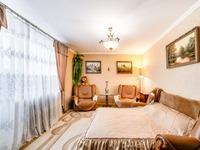 Квартиры посуточно в Севастополе, ул. Героев Бреста, 37/1, 286 грн./сутки