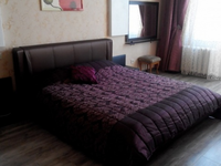 Квартиры посуточно в Севастополе, ул. Сенявина, 3, 1268 грн./сутки