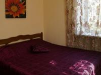 Квартиры посуточно в Севастополе, ул. Большая Морская, 8, 923 грн./сутки