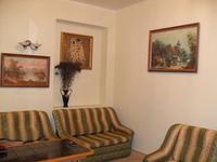 Квартиры посуточно в Одессе, ул. Дерибасовская, 16, 800 грн./сутки