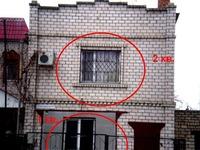 Квартиры посуточно в Николаеве, ул. Чкалова, 82 А, 250 грн./сутки