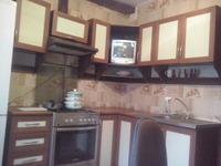 Квартиры посуточно в Хмельницком, ул. Проскуровского подполья, 209, 350 грн./сутки