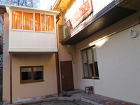 Квартиры посуточно в Львове, ул. Колессы , 6, 700 грн./сутки