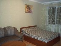 Квартиры посуточно в Ровно, ул. Юбилейная, 3, 300 грн./сутки
