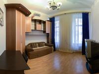 Квартиры посуточно в Львове, ул. Курбаса, 9, 300 грн./сутки