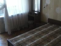 Квартиры посуточно в Одессе, ул. Семинарская, 26\28, 300 грн./сутки