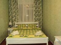 Квартиры посуточно в Белой Церкви, ул. Водопойная, 9а, 250 грн./сутки