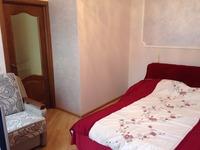Квартиры посуточно в Львове, ул. Кулиша, 26, 350 грн./сутки