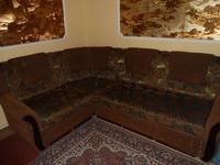 Квартиры посуточно в Мариуполе, ул. Ленина, 86, 180 грн./сутки