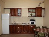 Квартиры посуточно в Львове, ул. Кулиша, 11, 450 грн./сутки