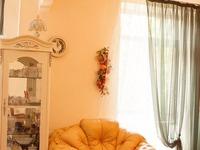 Квартиры посуточно в Севастополе, ул. Одесская, 4, 1500 грн./сутки