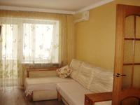 Квартиры посуточно в Одессе, ул. Сегедская, 3, 250 грн./сутки