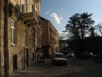 Квартиры посуточно в Львове, ул. Пешая, 2, 200 грн./сутки