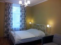 Квартиры посуточно в Львове, ул. Краковская, 34, 450 грн./сутки