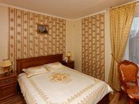 Квартиры посуточно в Трускавце, ул. Ульяны Кравченко, 1, 350 грн./сутки