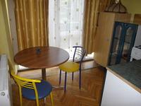 Квартиры посуточно в Ужгороде, ул. Собранецкая , 27, 250 грн./сутки