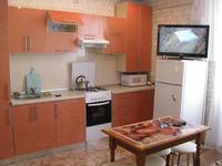 Квартиры посуточно в Севастополе, ул. Корчагина, 60, 530 грн./сутки