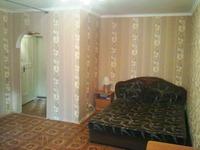 Квартиры посуточно в Севастополе, ул. Гоголя, 20г, 668 грн./сутки