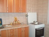 Квартиры посуточно в Борисполе, ул. Киевский Шлях, 39, 400 грн./сутки
