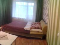 Квартиры посуточно в Чернигове, пр-т Мира, 55, 330 грн./сутки