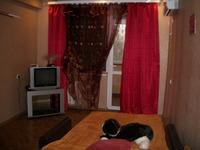 Квартиры посуточно в Севастополе, п-т Острякова, 150, 350 грн./сутки