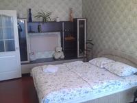 Квартиры посуточно в Белой Церкви, ул. Калинина, 4, 250 грн./сутки