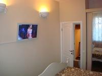 Квартиры посуточно в Борисполе, ул. Головатого, 56а, 300 грн./сутки