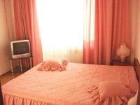 Квартиры посуточно в Мариуполе, пр-т Нахимова, 166, 180 грн./сутки