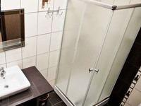 Квартиры посуточно в Харькове, ул. Кооперативная, 20, 200 грн./сутки