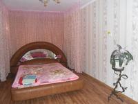Квартиры посуточно в Мариуполе, пр-т Трамвайный, 10, 150 грн./сутки