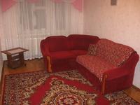 Квартиры посуточно в Сумах, ул. Кирова, 37, 240 грн./сутки