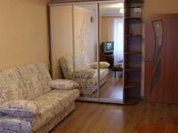 Квартиры посуточно в Житомире, ул. Московская, 30, 250 грн./сутки