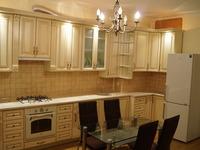 Квартиры посуточно в Львове, ул. Гнатюка, 3, 400 грн./сутки